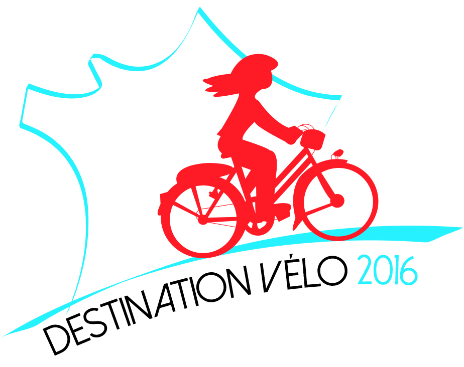 logo_Destination_velo_2016
