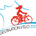 logo_destination_velo_2017