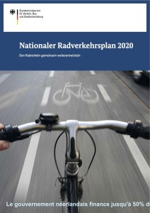 Nationaler-Radverkehrsplan-2020