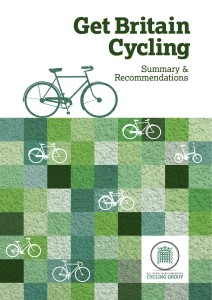 get-britain-cycling1