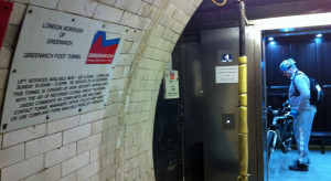 foot_tunnel1