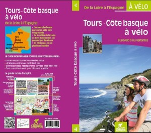 couverture guide EV3 sud