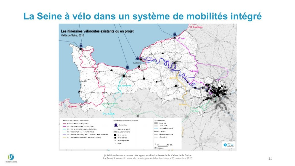 carteveloroutes